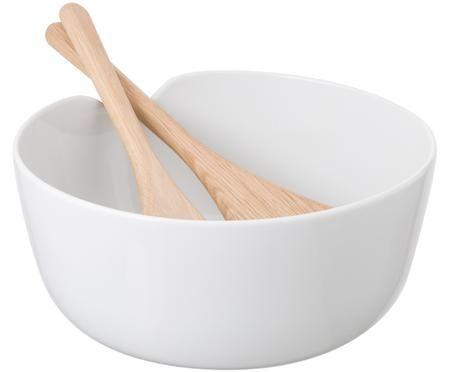 Set per l'insalata Dine, 3 pz.