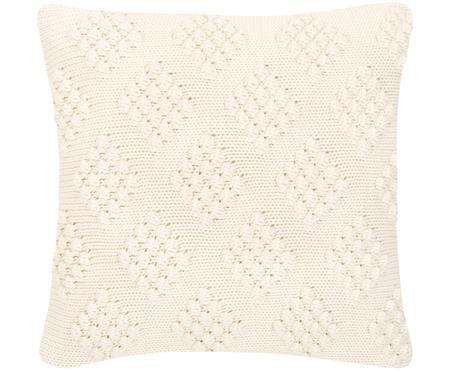 Federa arredo in cucitura a maglia Kelly