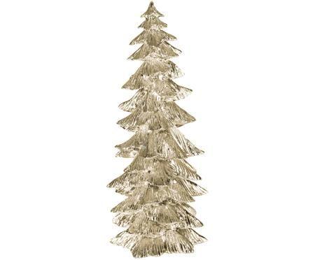 Dekorace Serafina Christmas Tree