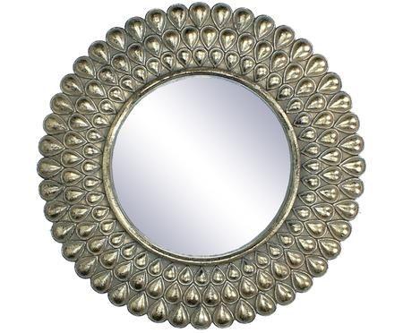 Specchio da parete Binty