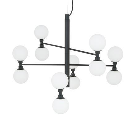 Lampa wisząca Grover
