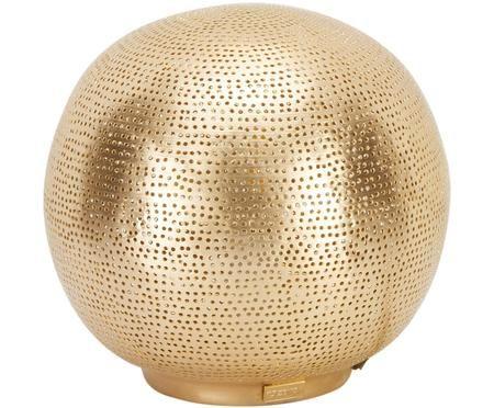 Lampada da tavolo Ball Filisky