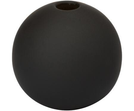 Vaso Ball