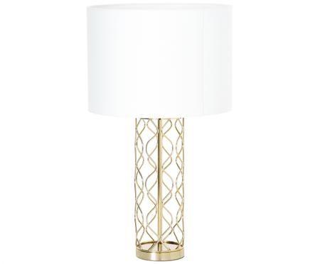 Stolová lampa Adelaide