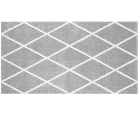 Teppich Lunel