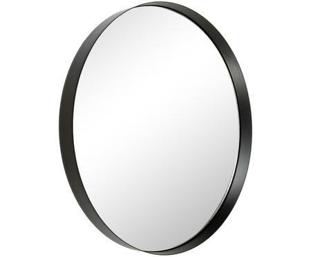 Nástěnné zrcadlo Metal