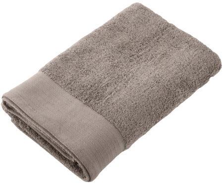 Drap de bain Soft Cotton