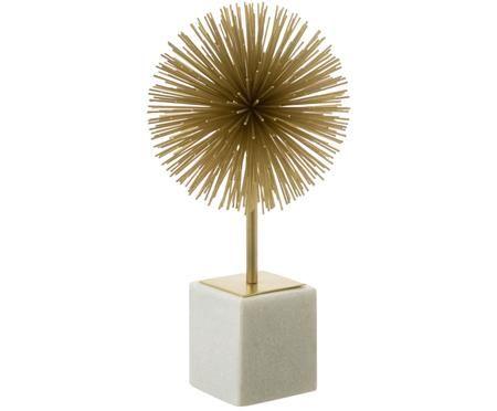 Figura decorativa Marball
