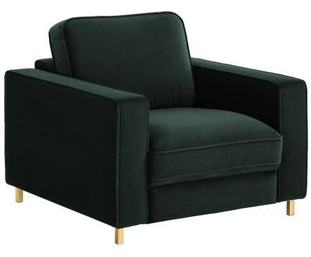 Groovy Samt Sessel Chelsea Pdpeps Interior Chair Design Pdpepsorg