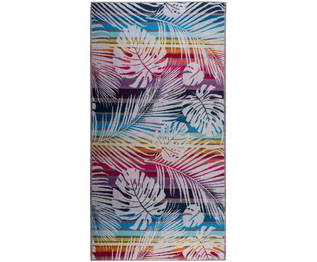 Ręcznik plażowy Ericeira