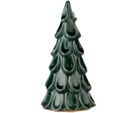 Deko-Objekt Vionia Christmas Tree