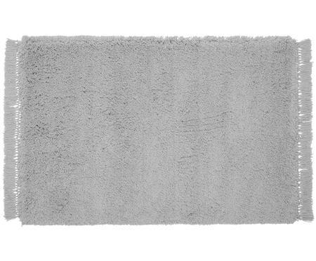 Ručně všívaný načechraný koberec svysokým vlasem Dreamy