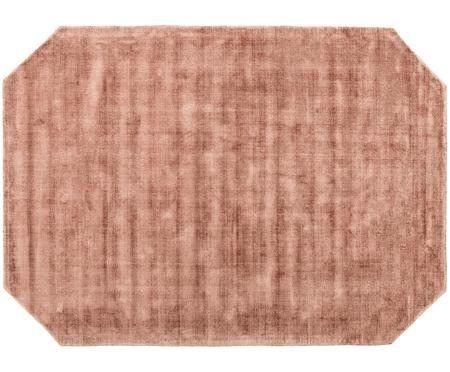 Viskózový koberec Jane Diamond
