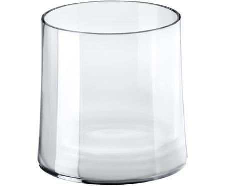 Bicchieri per l'acqua in materiale sintetico infrangibile Cheers