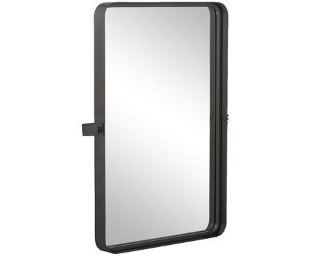 Specchio da parete Poke L