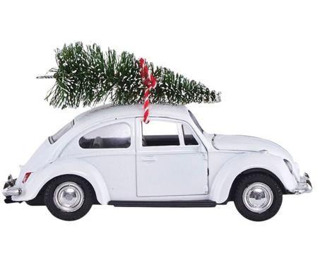 Figura decorativa Tree Delivery