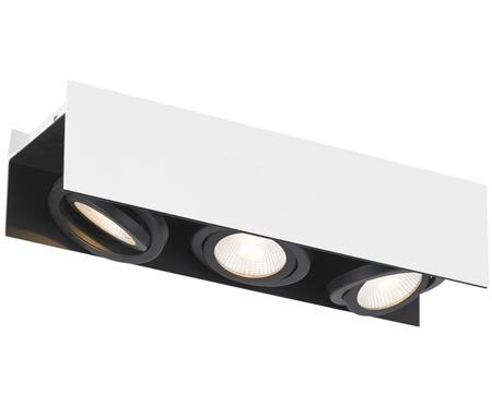 Riel LED Vidago