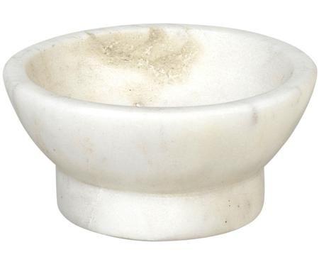 Marmor-Dipschale Roald