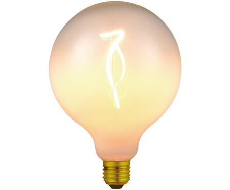 Grande ampoule LED Colors Opal (E27 / 4W), à variateur d'intensité