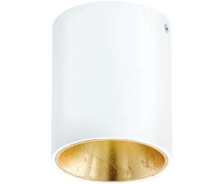 Plafondlamp Marty