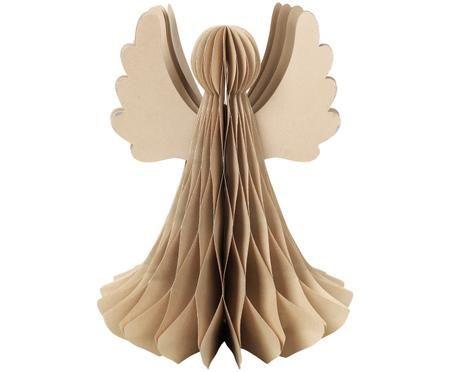 Dekoracja Angel