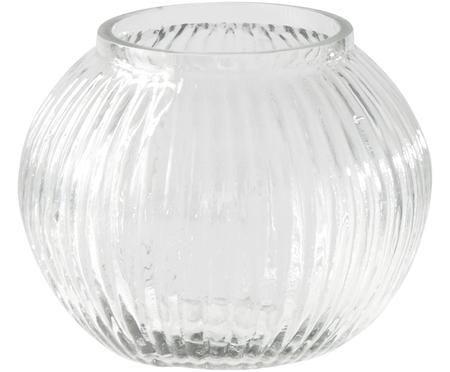 Vase Forsen