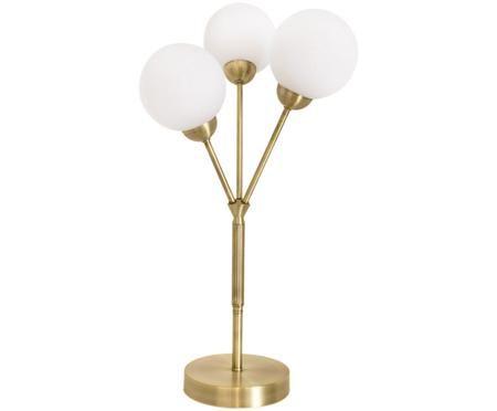 Lámpara de sobremesa Twiggy