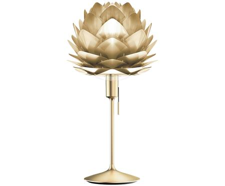 Velká stolní lampa Silvia
