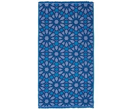 Ręcznik plażowy Granada