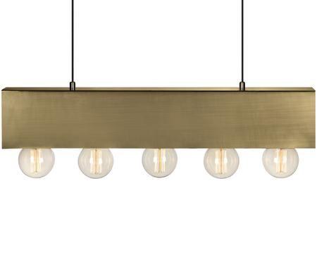 Lámpara de techo Couture