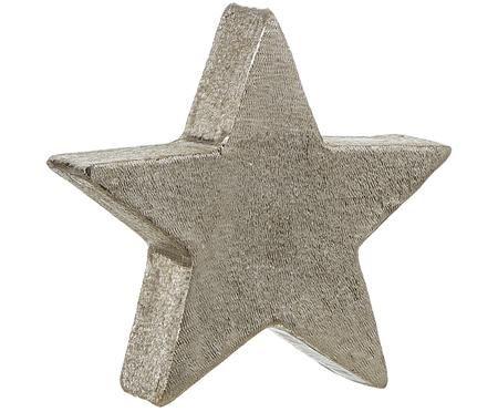 Figura decorativa Mace-Star