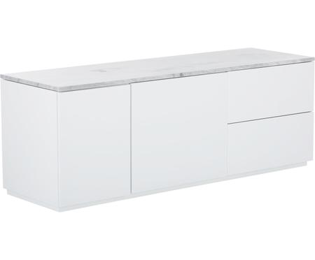 Credenza Join