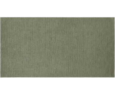 Tapis Supersoft