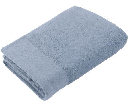Serviette de toilette Soft Cotton