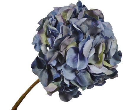 Flor artificial hortensia Takita