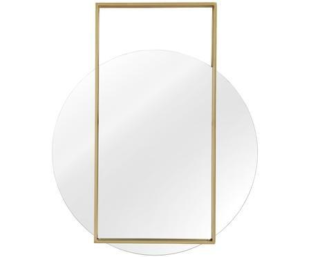 Specchio da parete Ashley