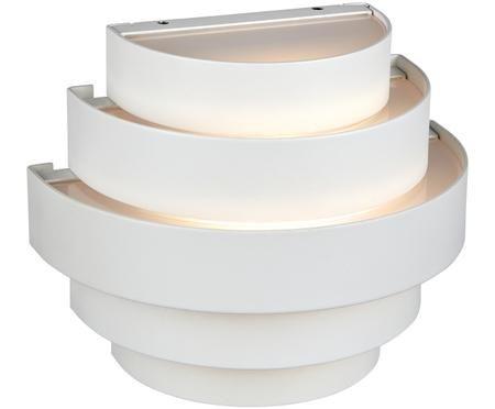 Applique a LED per esterni Etage