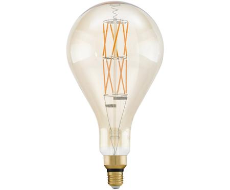 Ampoule XL à LED Crisscross (E27 - 8 W)