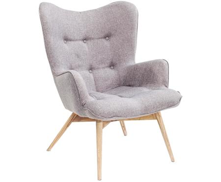Fauteuil Vicky