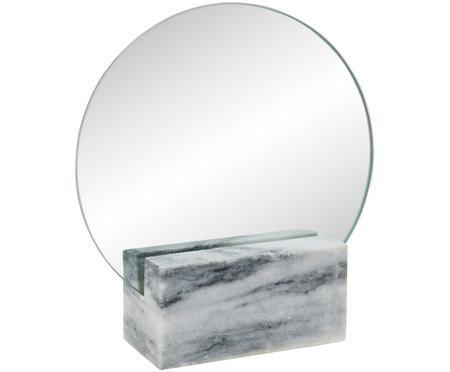 Make-up spiegel Humana