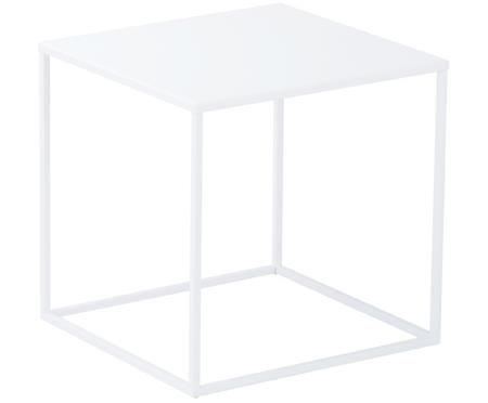 Tavolino Stina