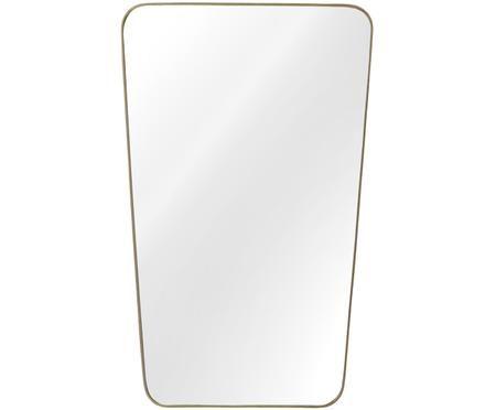 Specchio da parete Adrienne