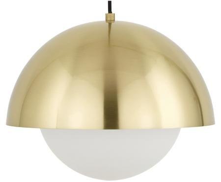 Lampa wisząca Lucille