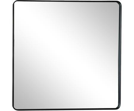 Nástěnné zrcadlo Lianna