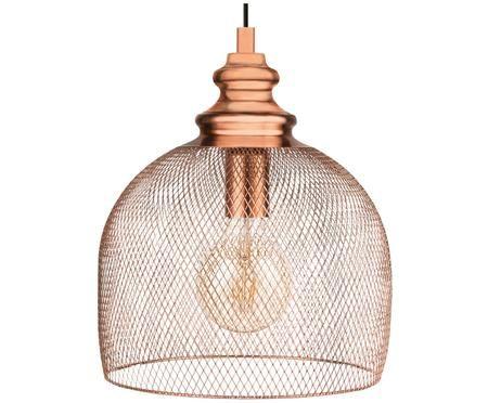 Hanglamp Straiton