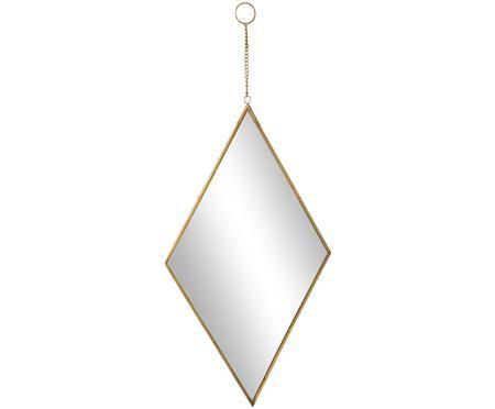 Specchio da parete Lily