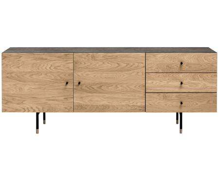 Credenza Youth