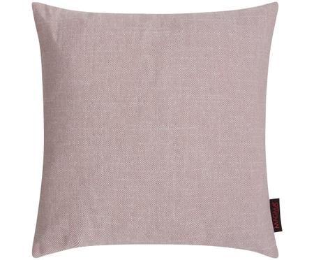 Poszewka na poduszkę Riva