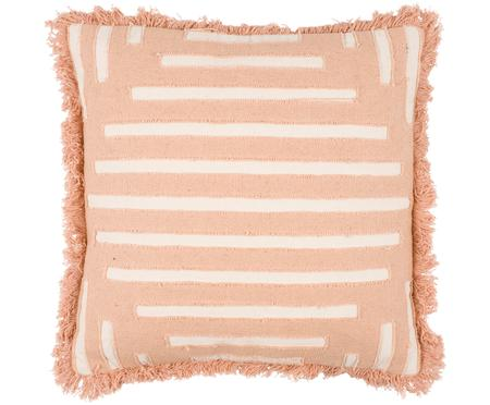 Coussin Ayana