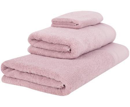 Set de toallas Premium, 3pzas.